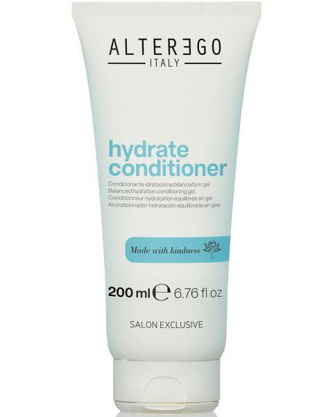 Alter Ego Hydrate Conditioner