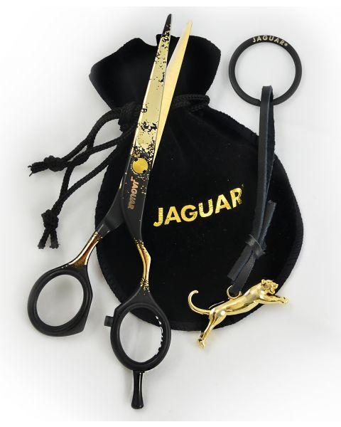 Jaguar Gold Rush Set 5.5 VS9255-9W19