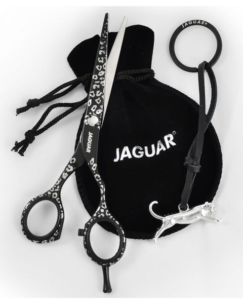 Jaguar Wild Temptation Set 5.5 VS9255-8W19