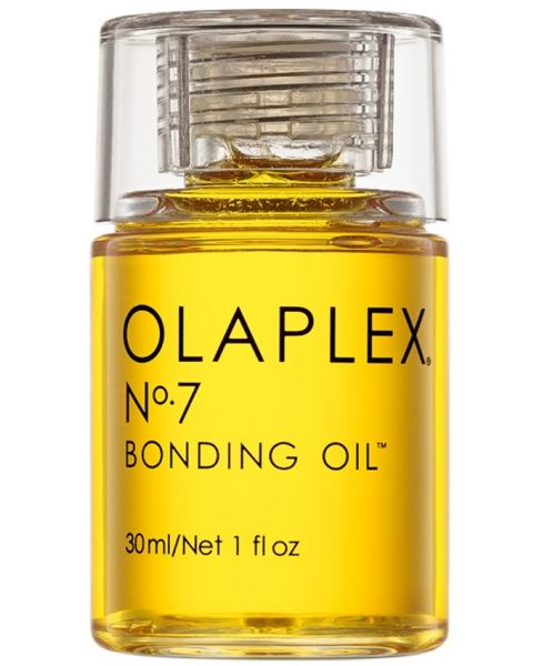 Olaplex Bonding Oil 30ml No7