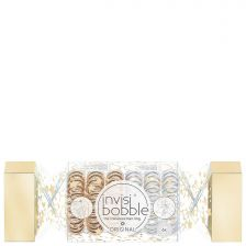 Invisibobble Original tw duo cracker