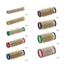 Sibel Metalen Rollers