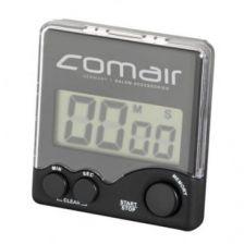 Comair Timer digitaal 7001076