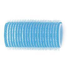 Sibel Zelfklevende Rollers 28mm 12 S Lichtblauw 4123049