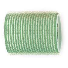 Sibel Zelfklevende Rollers 48mm 6 St Groen 4165549