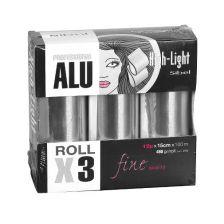 Sibel Set 3 Rol Alu 15cm 100mt 4482142