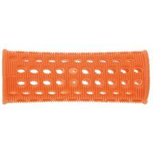 Sibel Formlock Rollers 10 St Oranje 4600542
