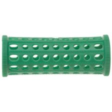 Sibel Formlock Rollers 10 St Groen 4600632