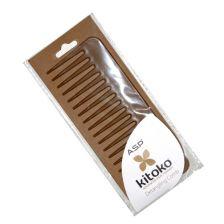 Affinage Kitoko Comb