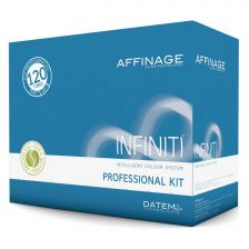 Affinage Infiniti Full Professional Intro Kit