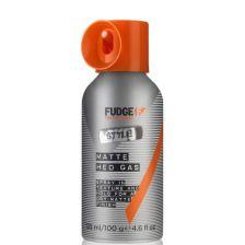 Fudge Matte Hed Gas 100gr.