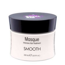 KIS Royal KIS Smooth Masque