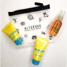 Alter Ego Tropical Collection - Intro Travel Sizes