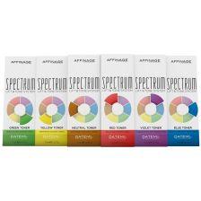 Affinage Spectrum Pigment 150ml