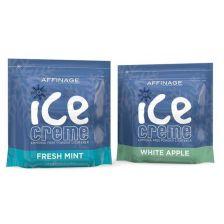 Affinage Ice Creme Bleach Apple White 5