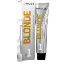 Affinage Blonde 60ml tube