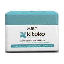 Affinage Kitoko Hydro Active Masque