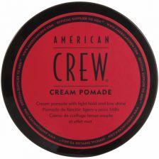 American Crew Cream Pomade 85gr.