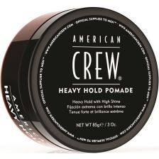 American Crew Heavy Hold Pomade 85g