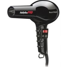 Babyliss Fohn Magic 1400W BAB6444NE