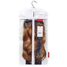 Balmain Hair Dress 45cm MH