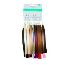 Balmain Colorring Memory Hair Multitonal