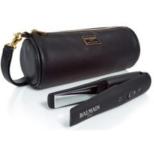 Balmain Universal Cordless Straightener EU/UK/US Plug