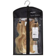Balmain Hair Dress 25cm HH L