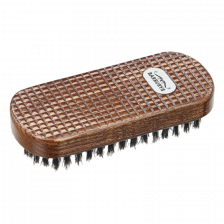 Sibel leo military style brush barburys 8482304
