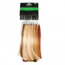Balmain Colorring 100% Human Hair Professional Collection