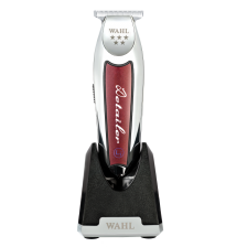 Wahl 5-Star Afro Detailer Trimmer Cordless 08171-016
