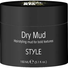 KIS Royal KIS Dry Mud 150ml