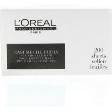 L'oreal Easi Meches a 200 Excel Kort