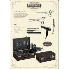 E-Kwip Vintage Set