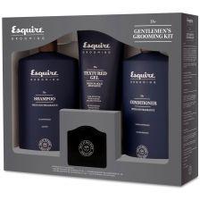 Esquire The Gentlemen's Grooming Kit