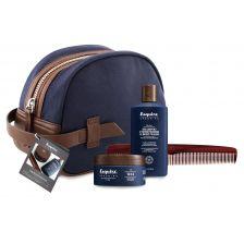 Esquire The Shower Basics Kit