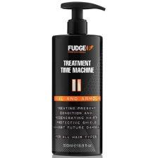 Fudge Seal & Armour - Time Machine 500ml