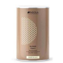 Indola Prof. Blonde Expert Bleach Powder 450gr