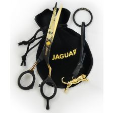Jaguar Gold Rush Set 5.5 VS9255-9W19