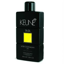 Keune Tinta After Color Balsem 1000ml