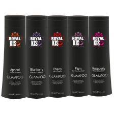 KIS Royal KIS Glampoo 250ml