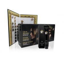 KIS Royal KIS SafeShades Intro set