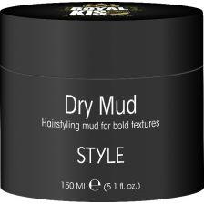 KIS Royal KIS Dry Mud 150ml 4+1 Aktie in dispenser