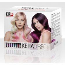 KIS KeraDirect Introbox