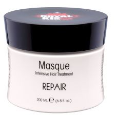 KIS Royal KIS Repair Masque