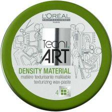 L'oreal Tecni Art Density Material 100ml