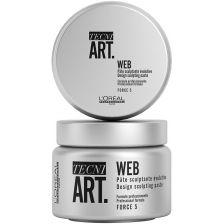 L'oreal Tecni Art web 150ml