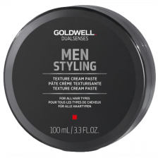 Goldwell DS Men Texture Cream Paste 100ml