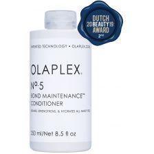 Olaplex Bond Maintenance Conditioner No5