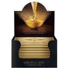 Revlon Orofluido Highlighting Rituals 8x40gr